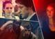 Horror-uri cu crocodili şi zombi, plus action, duminică seara la TV