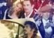 Musical, dragoste, ucigași în serie, miercuri seara la TV