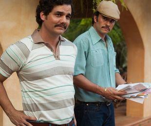 Narcos: tu ce-ai alege, plumbul sau argintul lui Pablo Escobar?