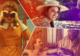 Seara filmelor de autor, duminică la TV: Wes Anderson și Pedro Almodóvar
