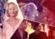Romance, horror și acțiune cu agenți Bond de vârsta a treia, luni seara la TV