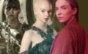 Articol Cine va fi noua Furiosa, în locul lui Charlize Theron, care nu va mai apărea în noul film Mad Max