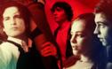 Articol Comedie, horror, romance: filme de cinema de văzut acasă
