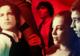 Comedie, horror, romance: filme de cinema de văzut acasă