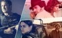 Articol Misiuni de salvare, exil, suspans și dramă de familie, vineri seara la TV