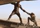 Dennis Villeneuve a petrecut un an de muncă lucrând la viermii de nisip din Dune