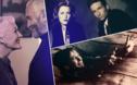 Articol Dramă, aventuri și paranormal, sâmbătă pe micul ecran
