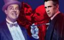 """Articol Colin Farrell spune că """"are un număr de scene savuroase"""" ca Penguin în noul film The Batman"""