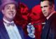 """Colin Farrell spune că """"are un număr de scene savuroase"""" ca Penguin în noul film The Batman"""