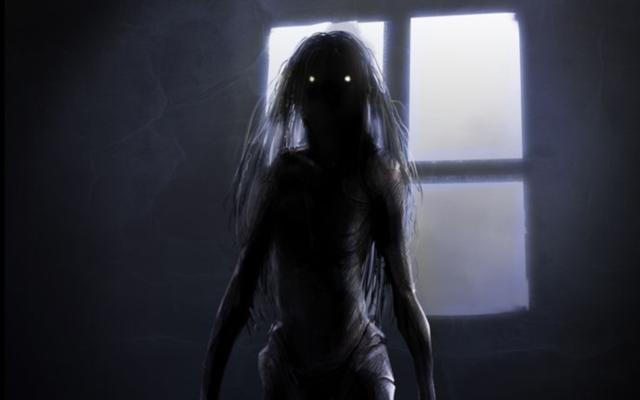 Horror-ul cu buget redus The Wretched este filmul nr. 1 al Americii pe timp de pandemie