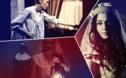 Articol Horror și realism magic, miercuri noaptea la TV