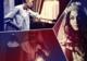 Horror și realism magic, miercuri noaptea la TV
