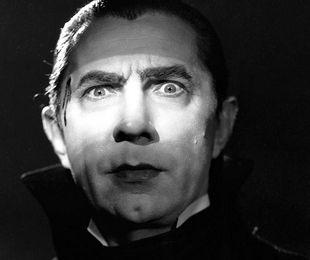 Dracula, reîntoarcerea la emblematicul personaj al lui Bela Lugosi