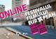 Festivalul Filmului European continuă în perioada 17-21 iunie pe TIFF Unlimited
