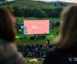 TIFF 2020: Weekend-uri la Bonţida şi Vlaha, cu Faust, Viţa de Vie şi filme-manifest