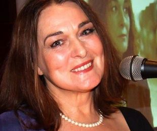 Actriţa Maria Ploae, Premiul de Excelenţă la TIFF 2020