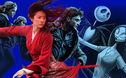 Articol Mulan, cel mai căutat cuvânt-cheie de pe internet