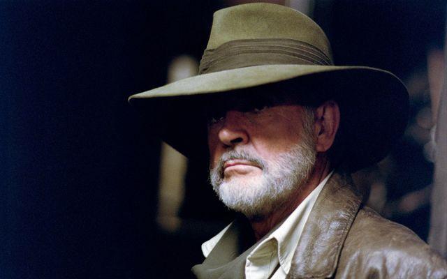 La revedere, Sean Connery! Omagiul adus de Daniel Craig, Michael Bay, Pierce Brosnan, Hugh Jackman și alții
