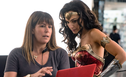 Articol În 2020, femeile au semnat regia unui număr record de filme, conform unui studiu recent