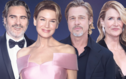 Articol Oscar 2021: iată cine va prezenta gala!