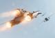 Trailerul nou la Fast & Furious 9 anunță o incursiune către ultima frontieră