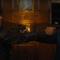 Teaser Furios și iute 9, cu o întâlnire explozivă între Vin Diesel și John Cena