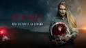 Articol Blockbuster-ul rusesc Sputnik, din 30 iulie la cinema