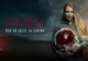 Blockbuster-ul rusesc Sputnik, din 30 iulie la cinema