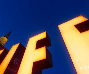 Deschidere aniversară TIFF: proiecții simultane în 20 de localități