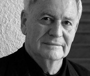 István Szabó, regizorul maghiar premiat cu Oscar, printre invitații ediției aniversare TIFF