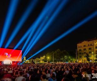 The Whaler Boy câștigă marele premiu la TIFF 2021