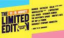 Articol Summer Well: The Limited Edition are 4 zile de festival în 2021