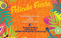Articol Pelicula 6 - Ibero American Film Experience vă invită la Película Fiesta