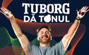 Articol Tuborg lansează campania Muzica Unește alături de David Guetta
