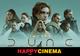 Dune, în premieră la Happy Cinema și After 2 pe platforma de streaming a cinematografului