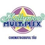 Concurs - Invitaţii la  Hollywood Multiplex
