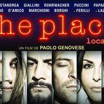 Concurs - 5 invitaţii duble la  The Place  /  Localul