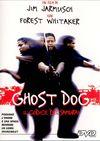 Ghost Dog - Calea samuraiului