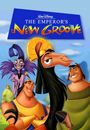 Film - The Emperor's New Groove