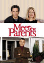 Film - Meet the Parents