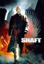 Film - Shaft