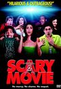 Film - Scary Movie