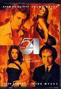 Film - 54
