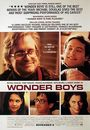 Film - Wonder Boys