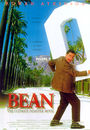 Film - Bean
