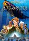 Film Atlantis: The Lost Empire