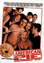 Film - American Pie