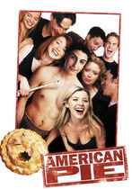 Plăcintă Americană