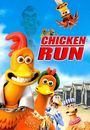 Film - Chicken Run