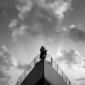 Foto 28 Titanic